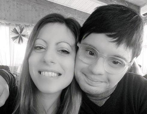psicologo Siena Campanella Simina e Fabrizio