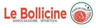 associazione sportiva le bollicina