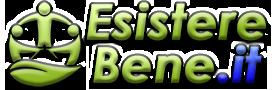 Esistere-Bene-logo