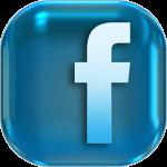 facebook psicologa siena
